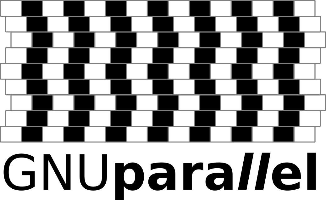 ファイル gnu parallel png wikipedia
