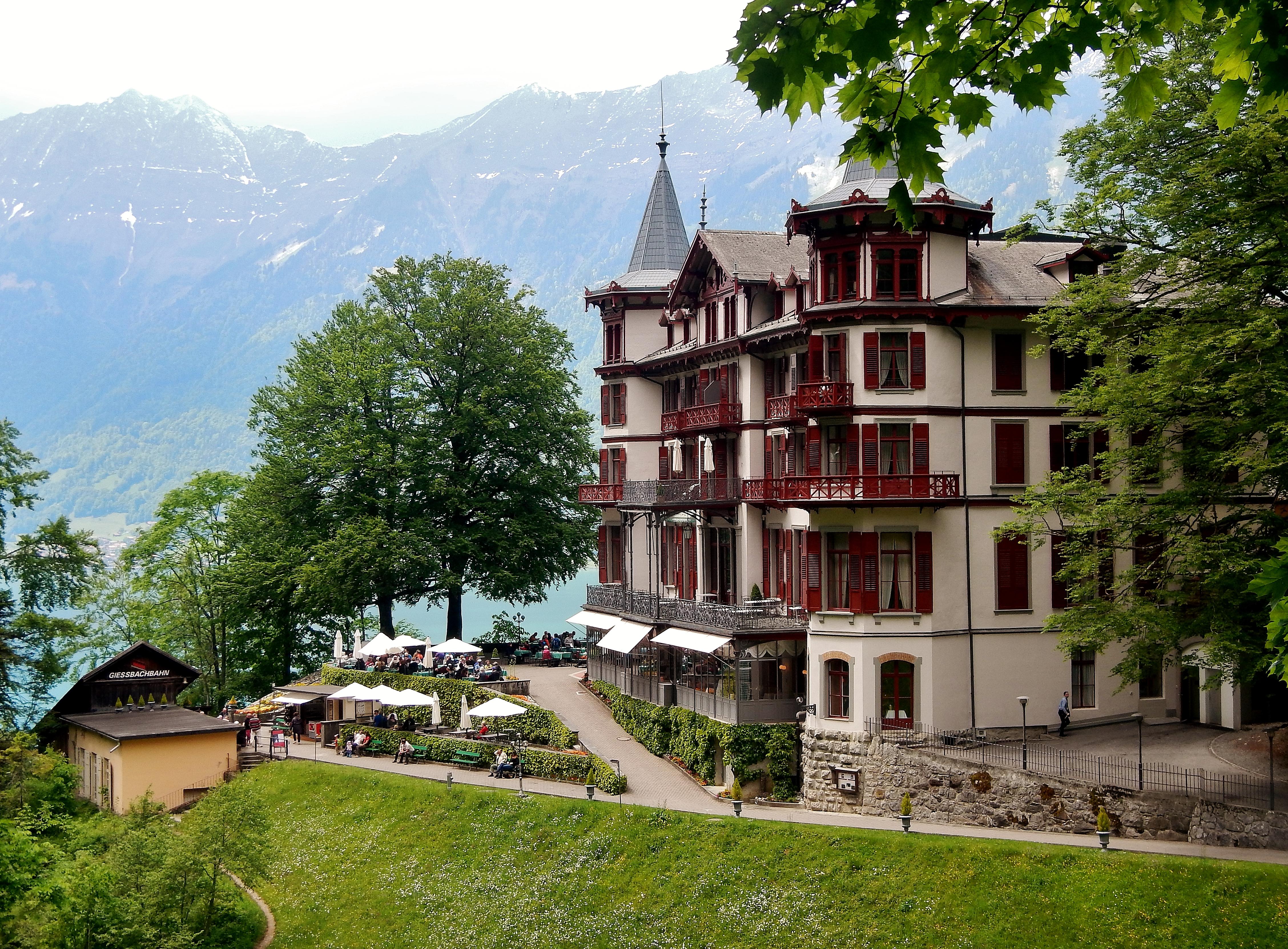 File Grandhotel Giessbach Panoramio Jpg Wikimedia Commons