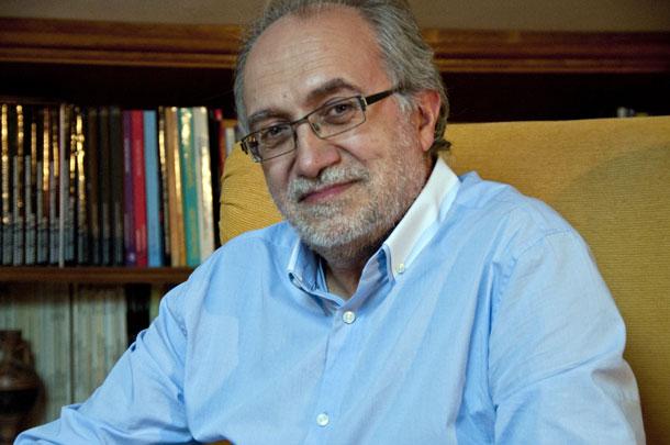 Gregorio Muro - Wikipedia, la enciclopedia libre