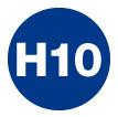 H10 tmb.jpg