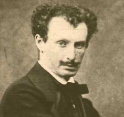 http://upload.wikimedia.org/wikipedia/commons/1/15/Haas,_Charles.jpg