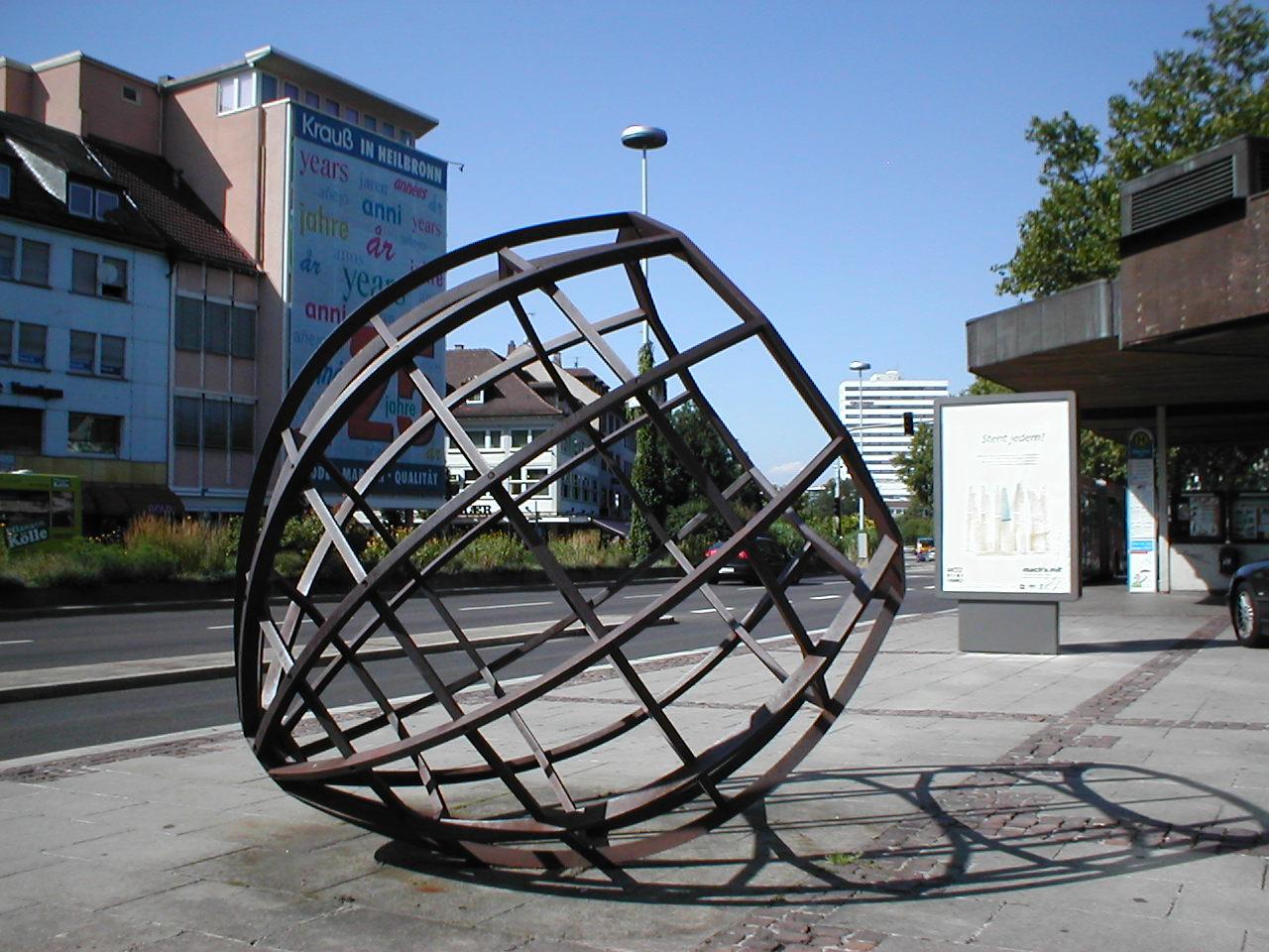 Heilbronn-kuppelmahnmal.JPG