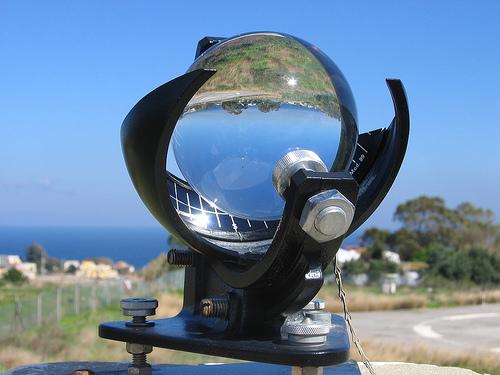 Archivo:Heliografo.jpg