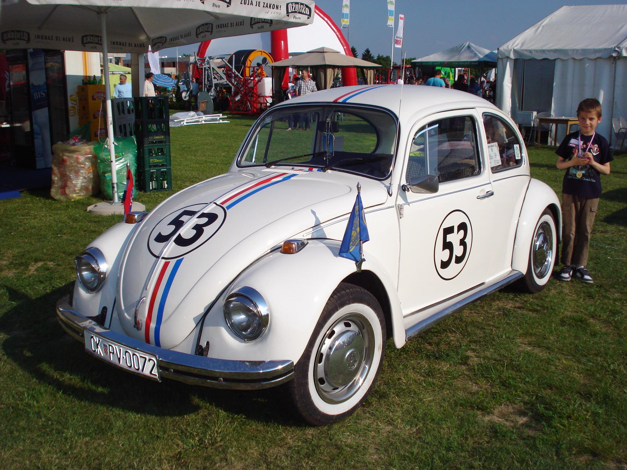 Herbie_in_Nedeli%C5%A1%C4%87e_%28Croatia%29-1.jpg