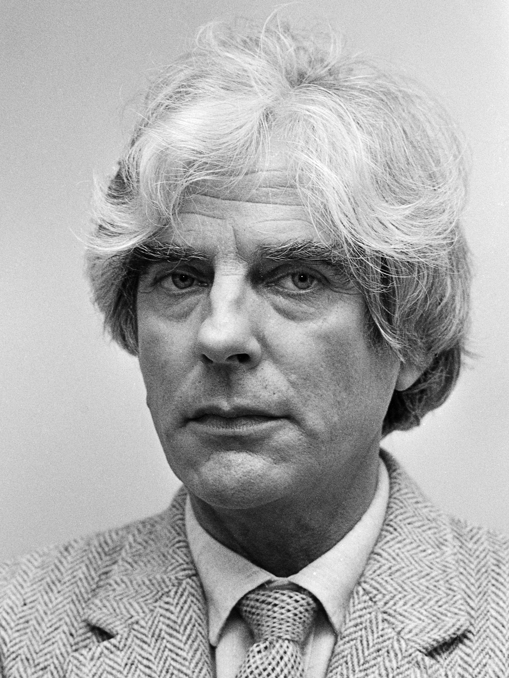 Herman Gordijn (1982).jpg