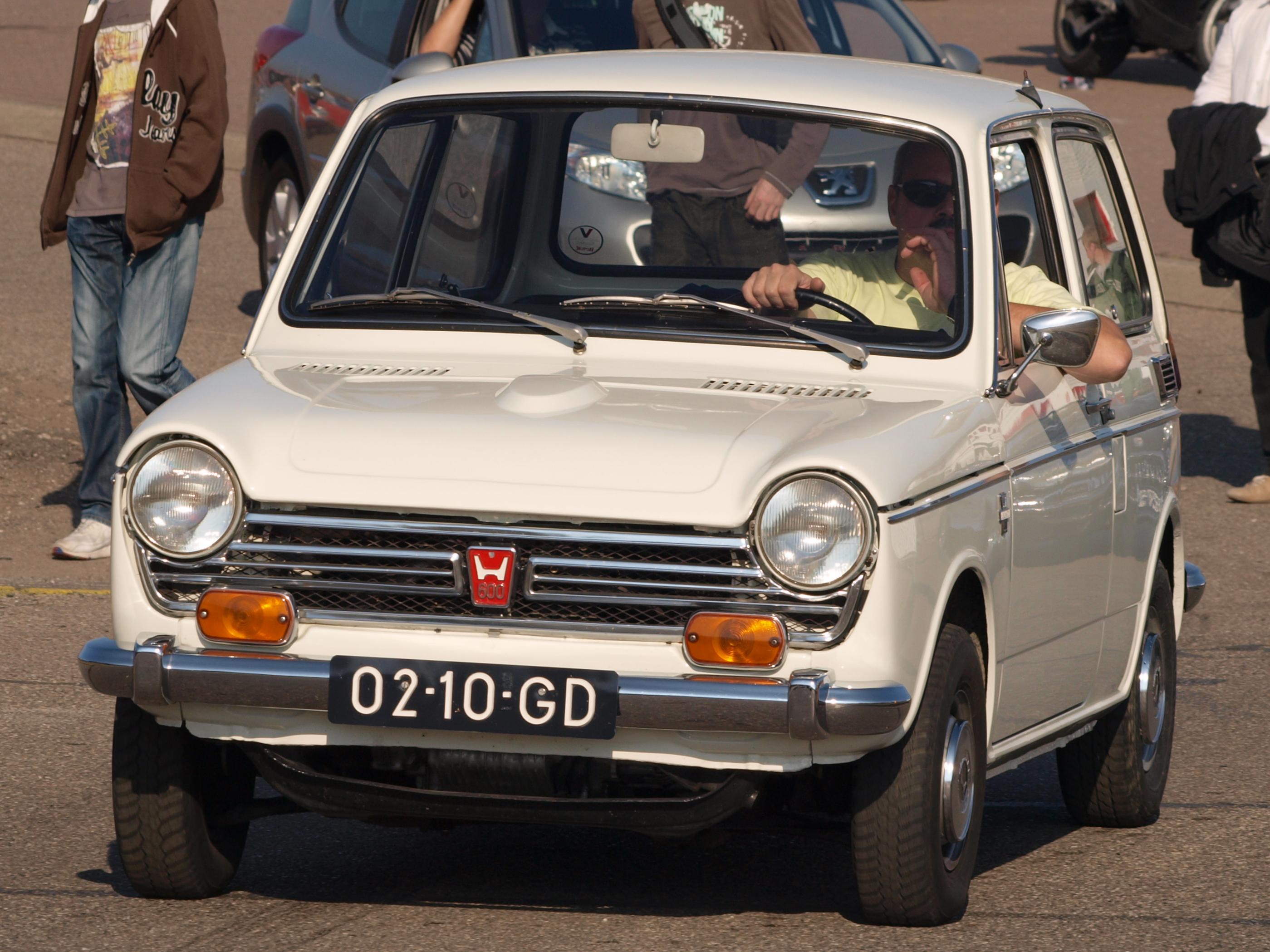 File Honda N600 A Licence Registration 02 10 Gd Pic3 Jpg