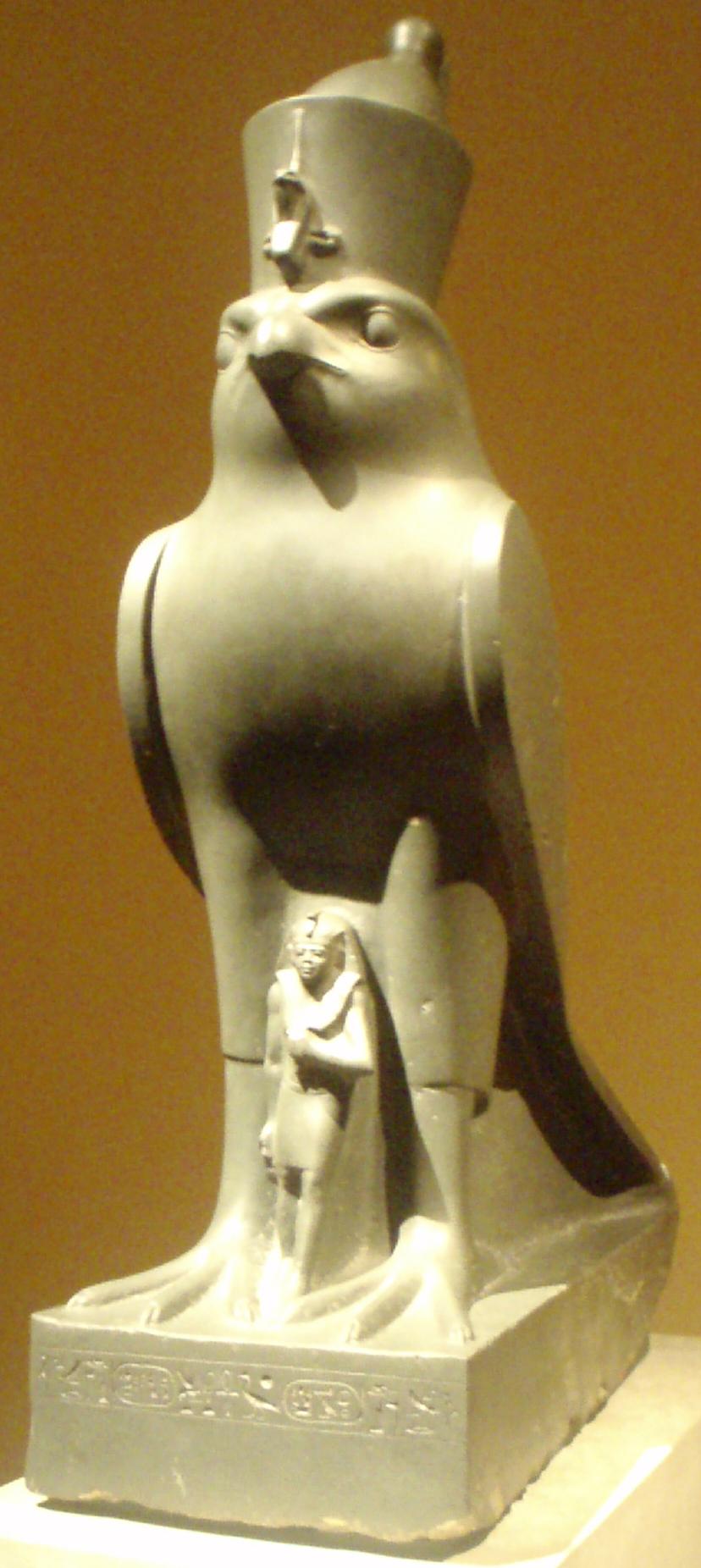 http://upload.wikimedia.org/wikipedia/commons/1/15/HorusAndNectaneboII_MetropolitanMuseum.png