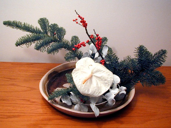 http://upload.wikimedia.org/wikipedia/commons/1/15/Ikebana2.jpg