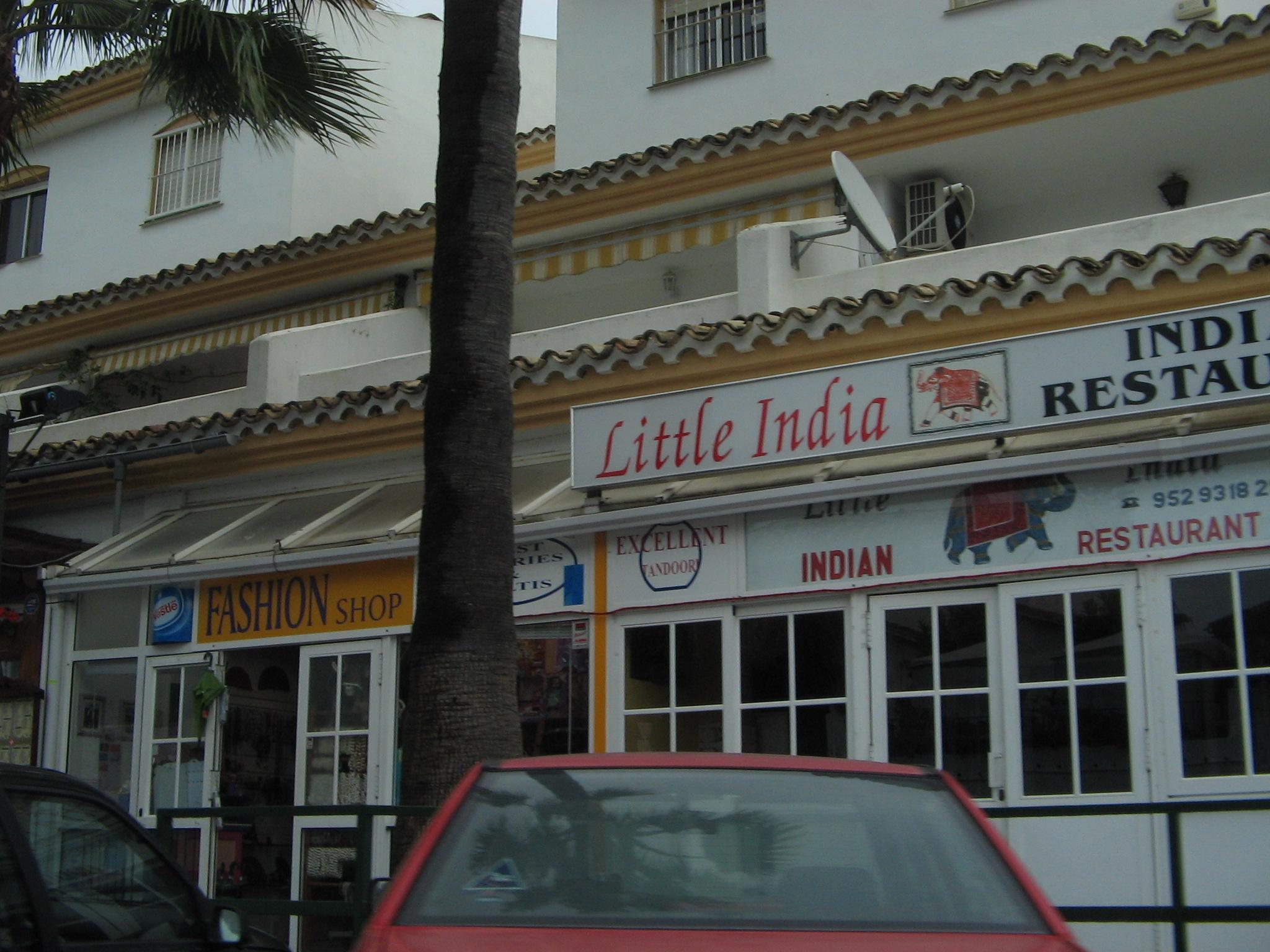 Indian Mumtaj Restaurant Ballina Ballina Nsw