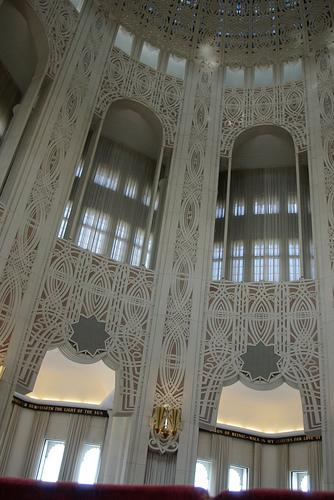 Interior balcony.jpg
