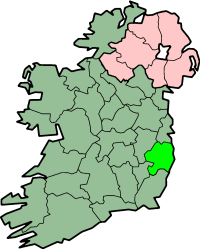 IrelandWicklow.png