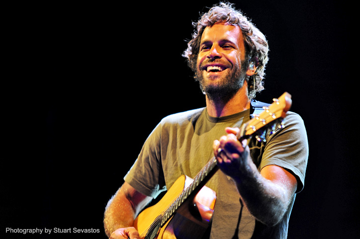 Jack Johnson @ NIB Stadium (4 12 2010) (5252474005)