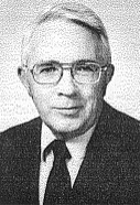 James M. Early American electrical engineer