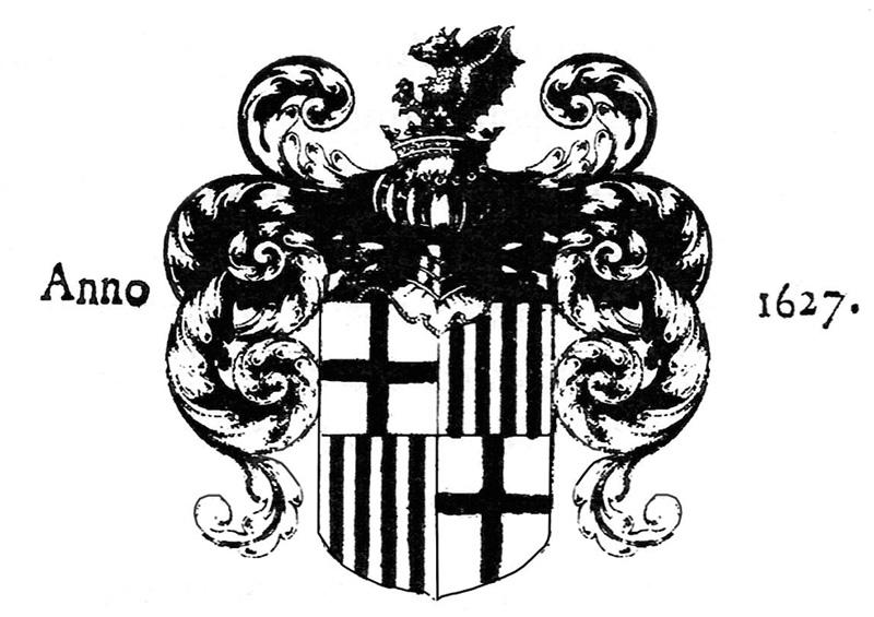 Ardite de 1754. Fernando VI. ceca Segovia. Jfrossello_barcelona