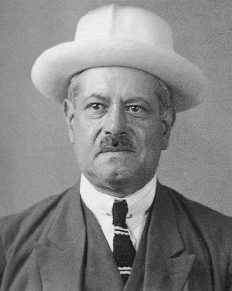 File:João José Luís Damas (Arquivo Histórico Parlamentar).png