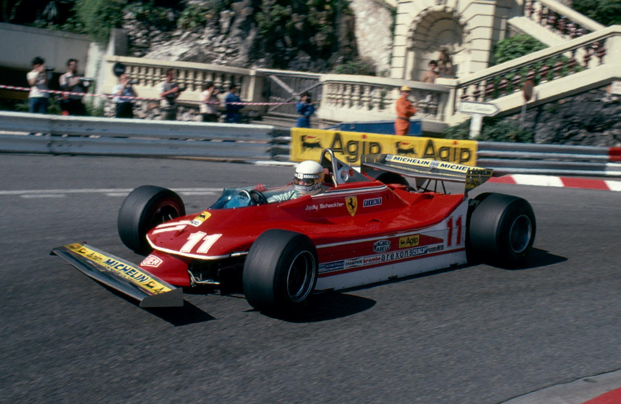 Jody_Scheckter_1979_Monaco.jpg