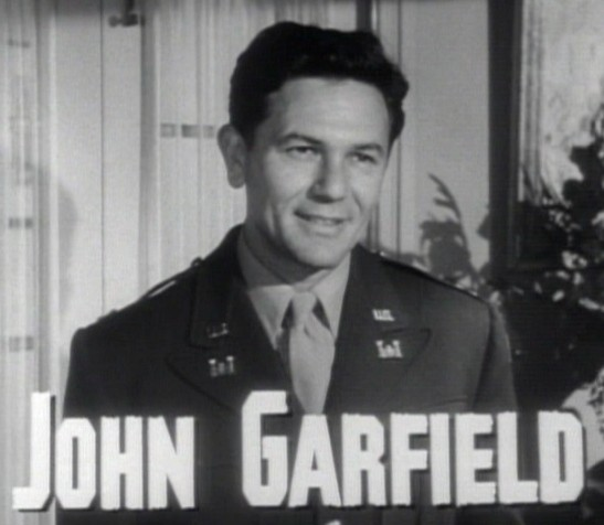 File:John Garfield in Gentleman's Agreement trailer.jpg