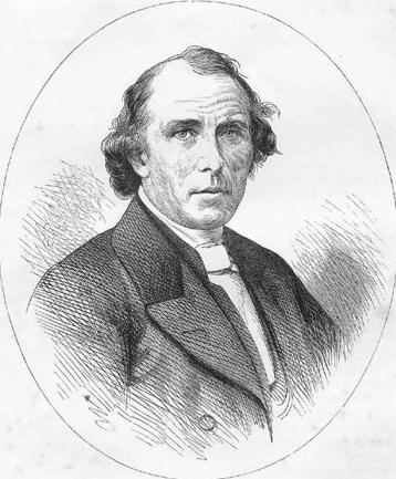 Joseph Decaisne