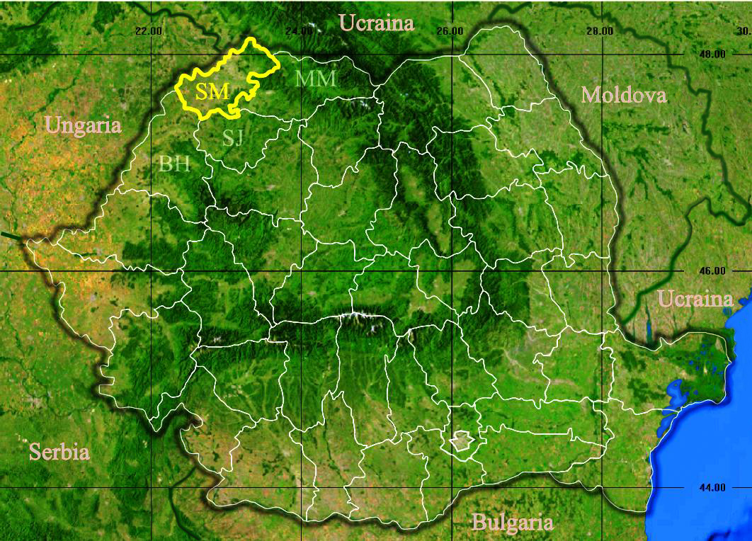 File:Judetul Satu Mare 3D map.jpg - Wikipedia, the free encyclopedia