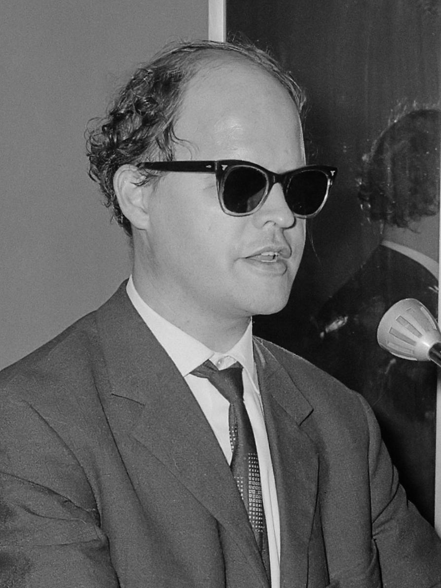 Jules De Corte Wikipedia