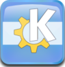 KDE-AR Official Logo.png