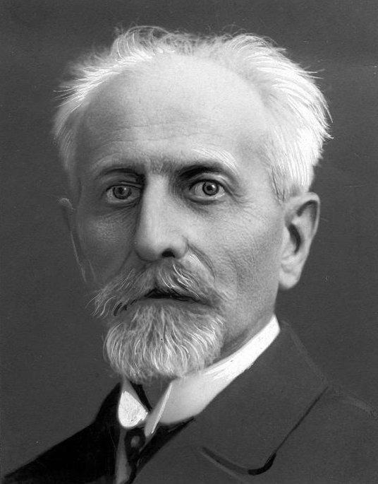 Karol Pollak, ''Polish Edison''