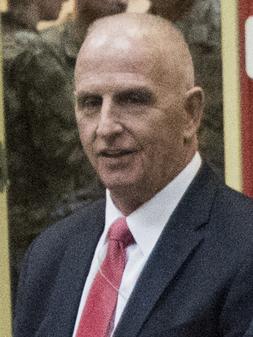 Keith Schiller Wikipedia