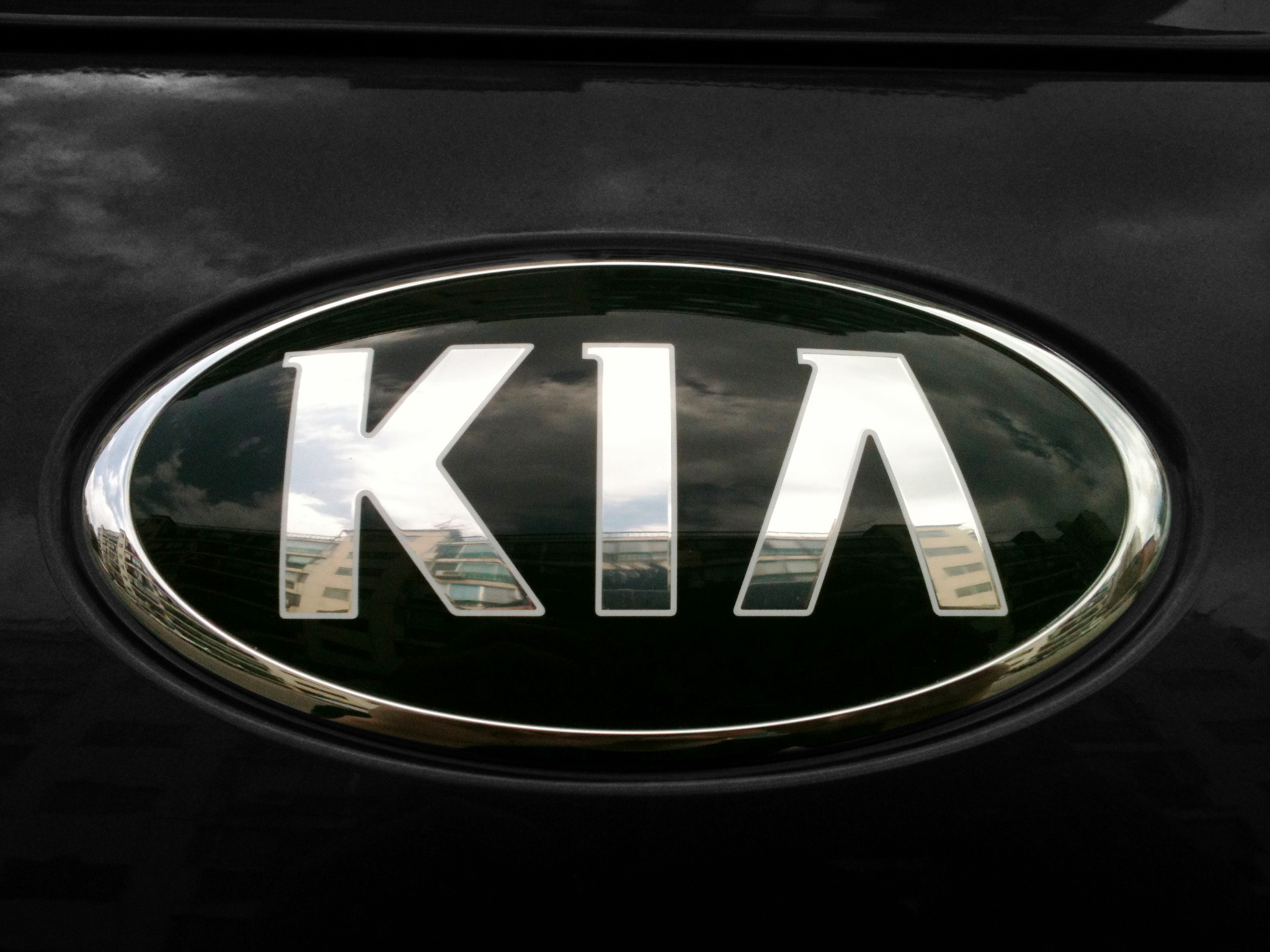 Custom Car Emblems Uk