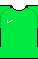Kit body alianza18a.png