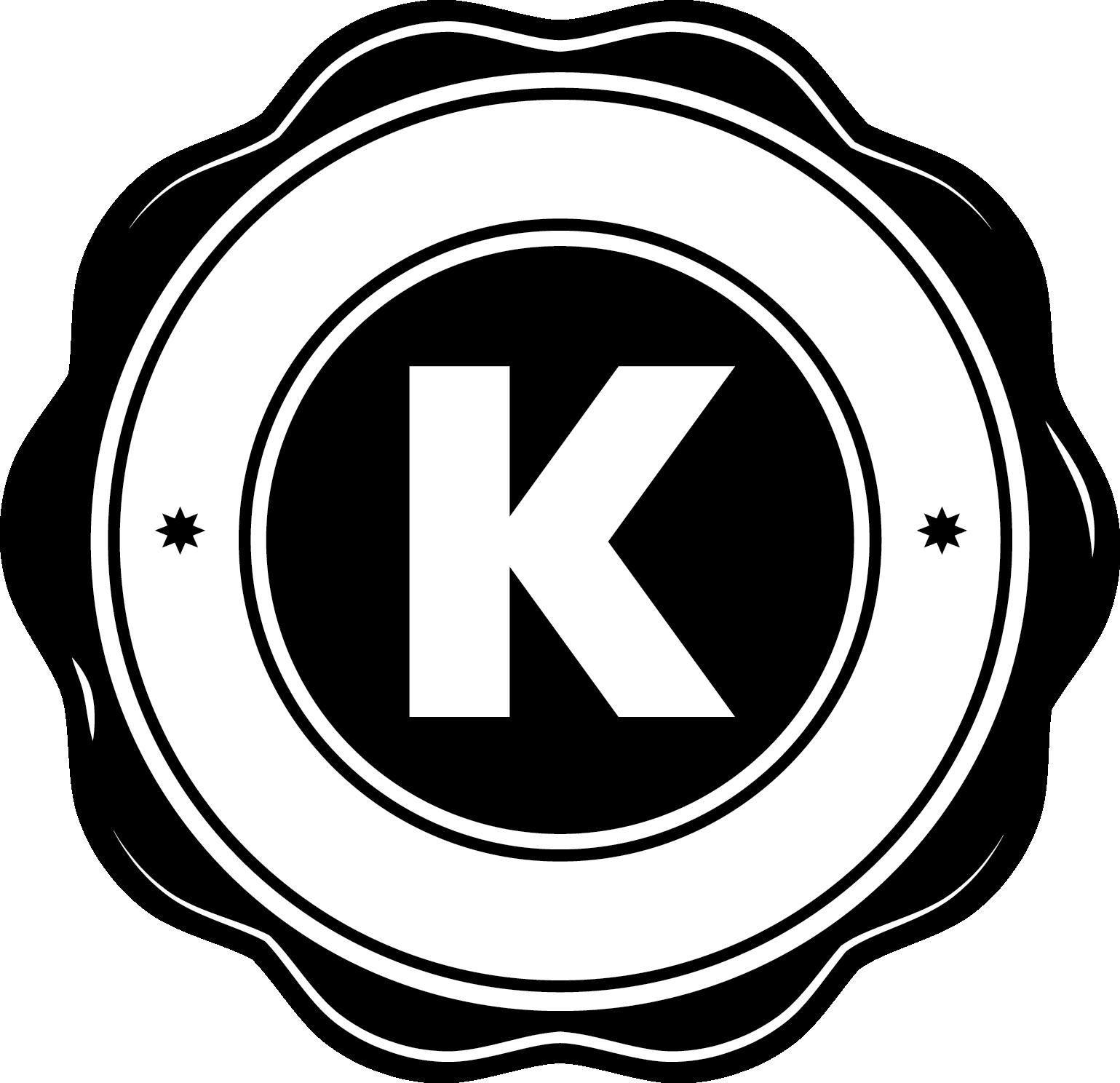 kosher seal certification certified icon wikipedia sdg vector wikimedia line halal sellers vs building menu greendropship