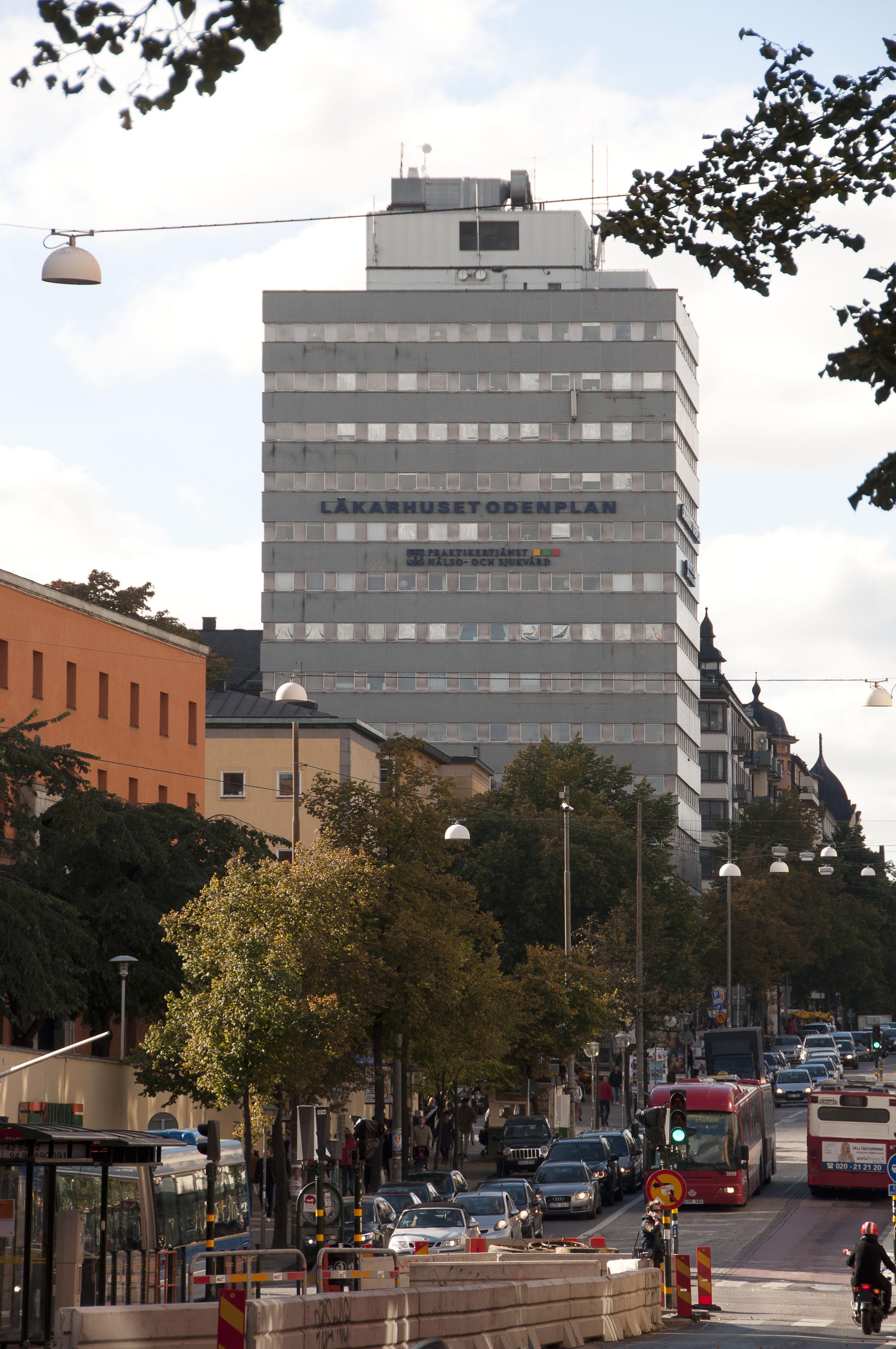 8d95846781f File:Läkarhuset, Odenplan.JPG - Wikimedia Commons