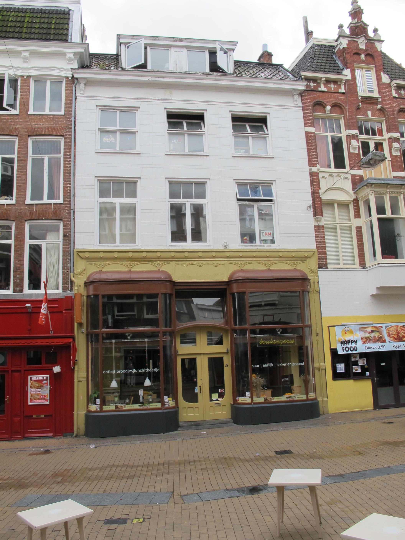 File:LG-Groningen- Poelestraat 5.JPG