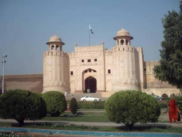 Lahore fort 1.jpeg