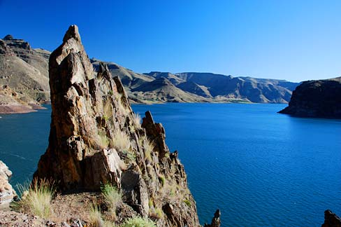owyhee online dating Vol 27, no 33 75 cents homedale, owyhee county, idaho wednesday a felony warrant dating from an is an online, nonprofi t.