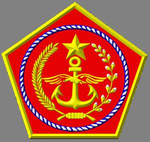 Berkas:Lambang TNI.png