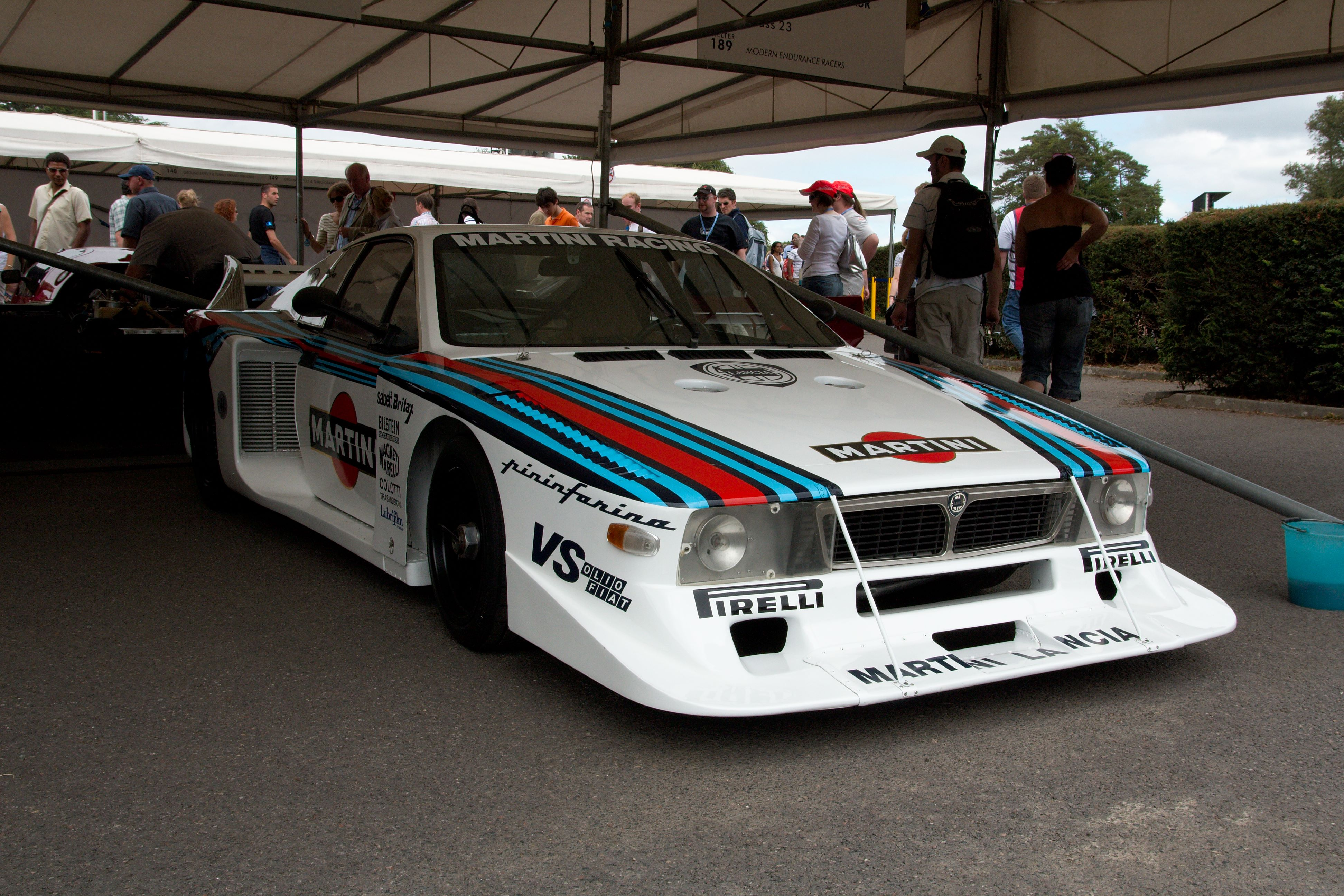 Lancia beta montecarlo turbo image gallery hcpr filelancia beta montecarlo turbo flickr andrewbasterfieldg vanachro Gallery