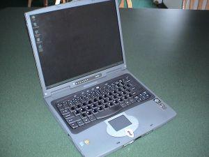 File:Laptop by Brainiac.jpg