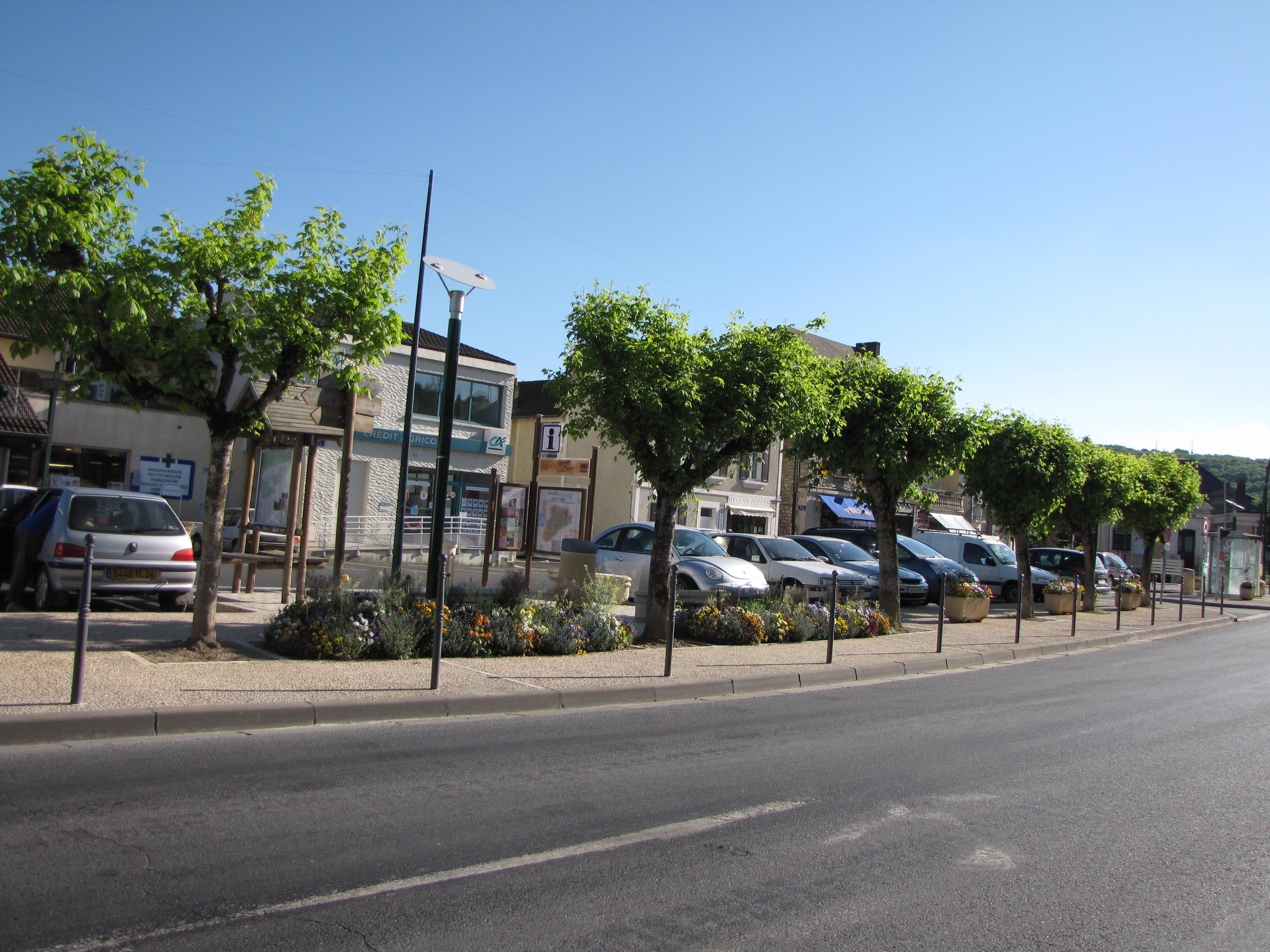 Le Lardin-Saint-Lazare