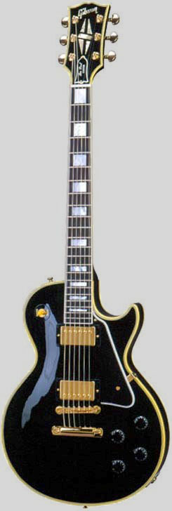 Gibson les paul custom wikipedia les paul custom cheapraybanclubmaster Gallery