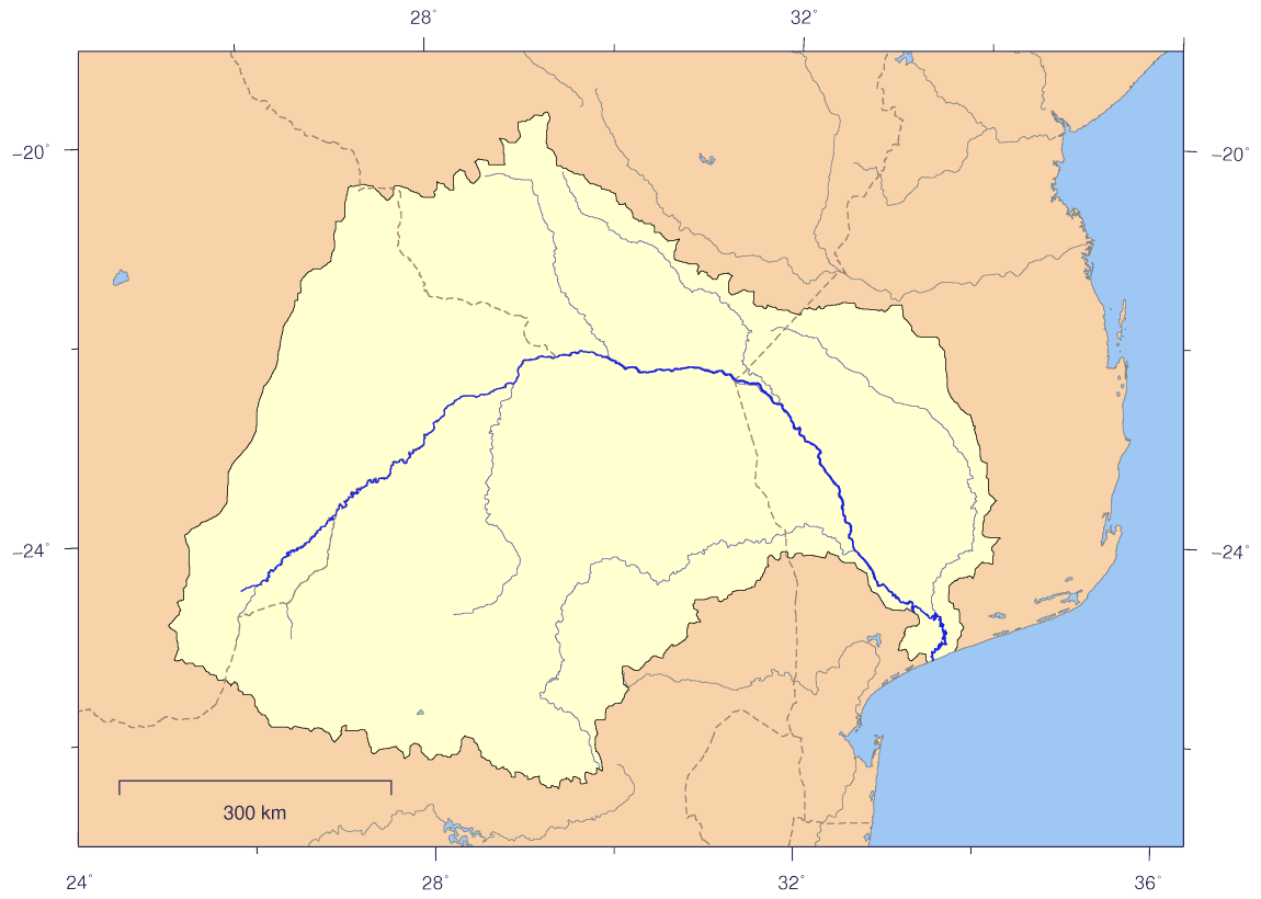 file limpopo watershed plain wikimedia mons