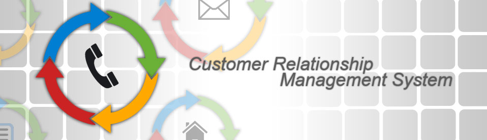customer relationship management software txt 15