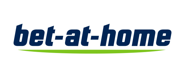 Bet At Home Gutschein Gratis
