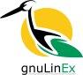 Logo linex nuevo peque.jpg