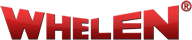 Logo of the Whelen Engineering Company.png