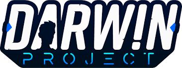 プロジェクト ps4 ダーウィン