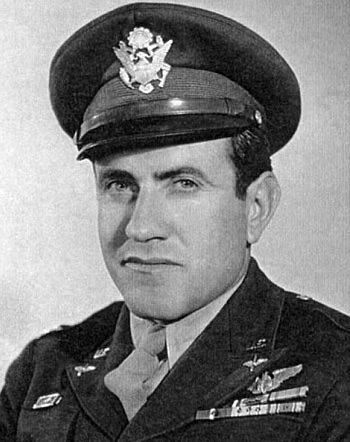 Louis Zamperini Wikipedia Wolna Encyklopedia