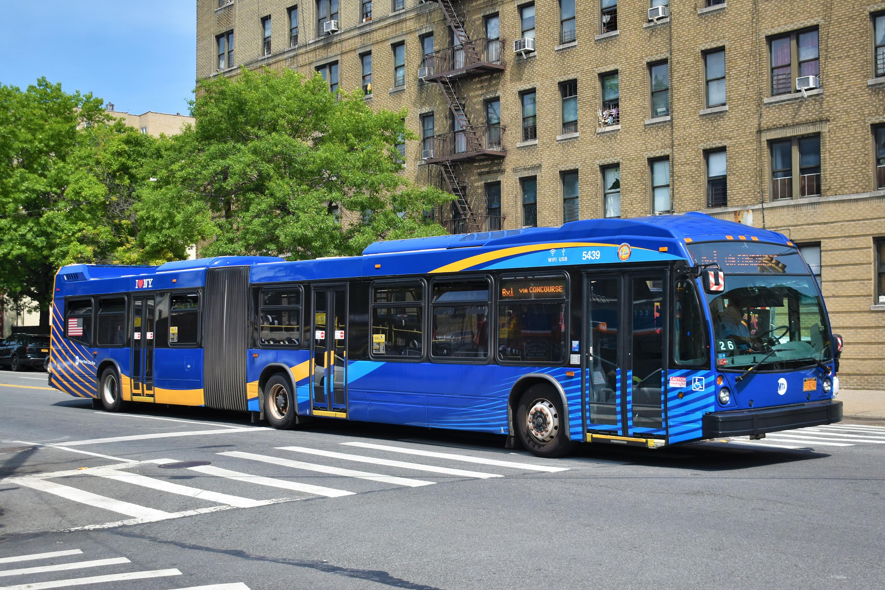 MTA_New_York_City_Bus_Nova_Bus_LFS_artic