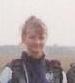 Małgorzata Wilk, Gliwickie 1994 (cropped).jpg