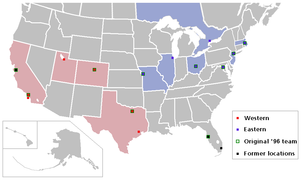 Major_League_Soccer_Map_2007_Season.PNG