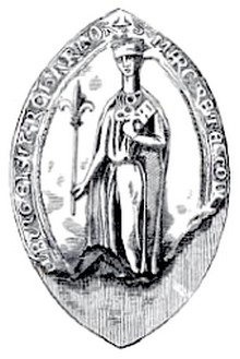 Margaret of Bar.jpg
